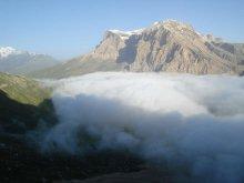 az_mountains