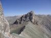 перевал и гора Алаудин