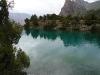 Алаудинское озеро