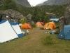 Лагерь Вертикаль-Алаудин